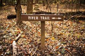 River Trails
