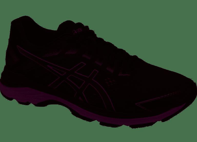 ASICS GT-2000 7 Road running Sneaker