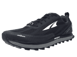 Altra Superior 3.5 Trail running Sneaker
