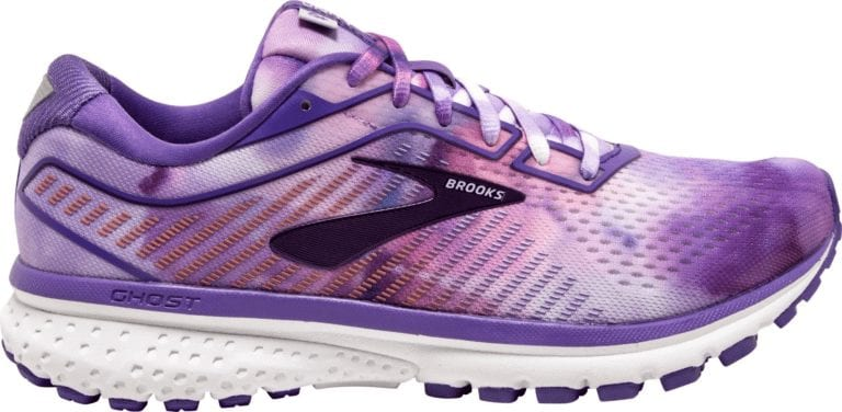 Wide Toe Box Running Shoes (Sneakers