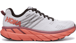Hoka One One Clifton 6 sneaker