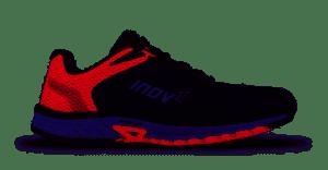 Inov-8 Roadclaw 275 V2 sneaker