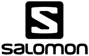 Salomon Group logo