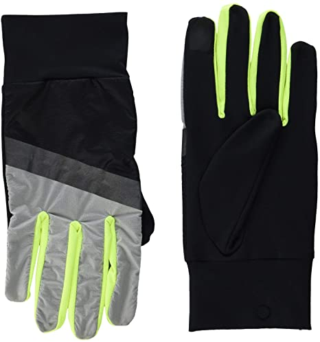 Brooks Carbonite Running Gloves