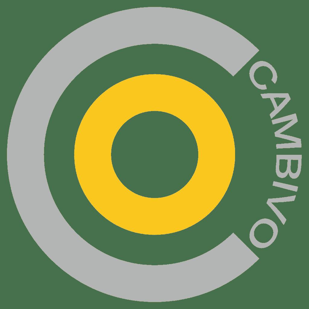 Cambivo logo