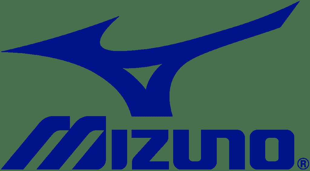 Mizuno Corporation Logo