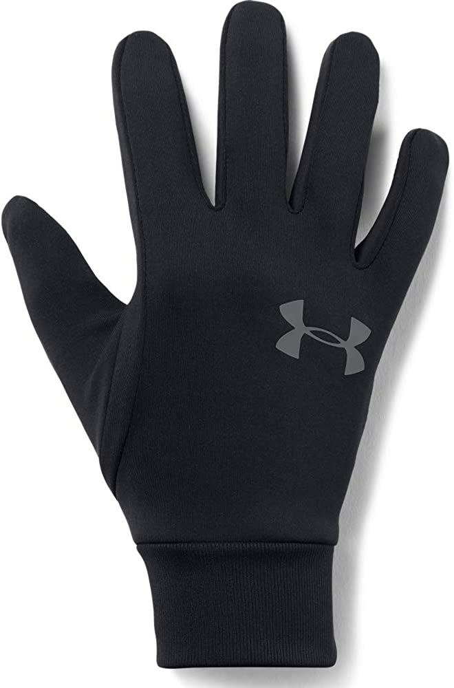 Under Armour Liner 2.0 Gloves