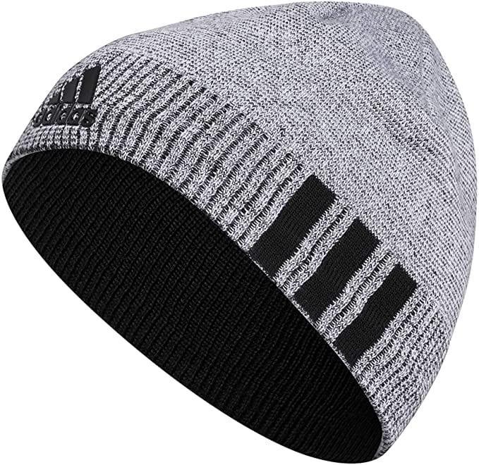 Adidas Creator II Beanie