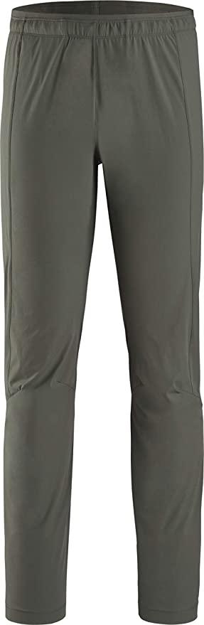 Arc'Teryx Incendo Trail running Pants