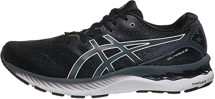 Asics GEL-Nimbus 23 Men's Sneaker