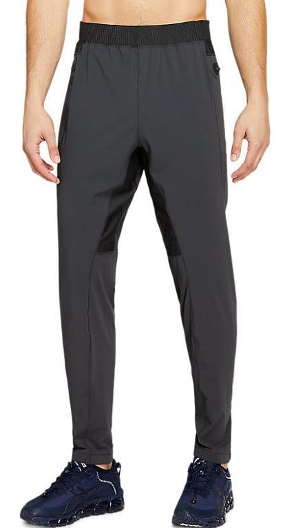 Asics RCxA M Hybrid Running Pants