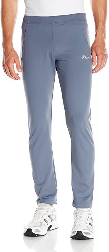 Asics Thermal XP Slim Running Pants