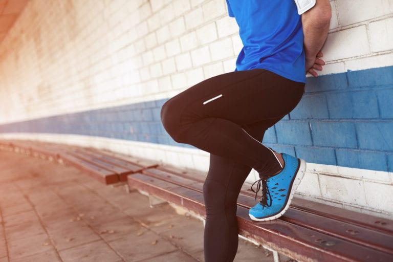 Best Running Pants