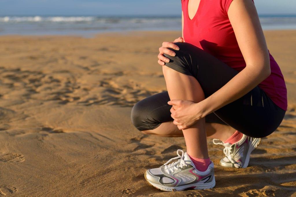 Best Running shoe for Shin splints