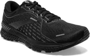 Brooks Adrenaline GTS 21 Men's sneaker