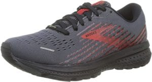 Men's Brooks Ghost 13 GTX Road running Shoe