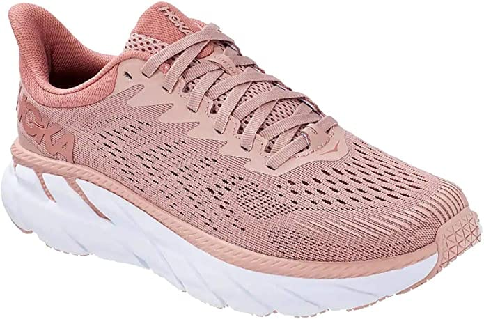 HOKA ONE ONE Clifton 7 Women's Sneaker