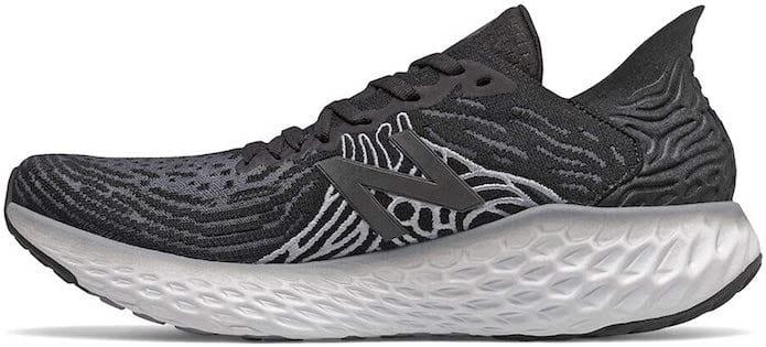 New Balance Fresh Foam Men's Sneaker