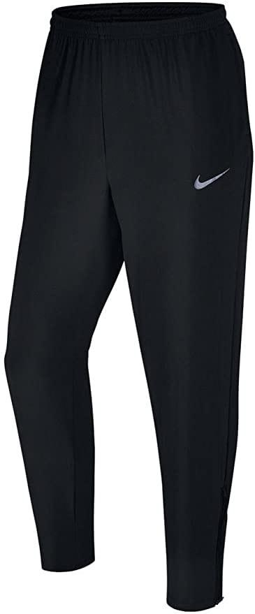 Nike Dri FIT Flex Running Pants