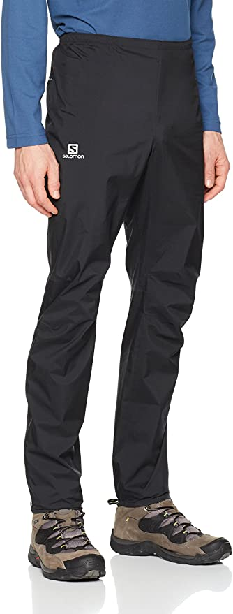 Salomon Bonatti WP Running Pants