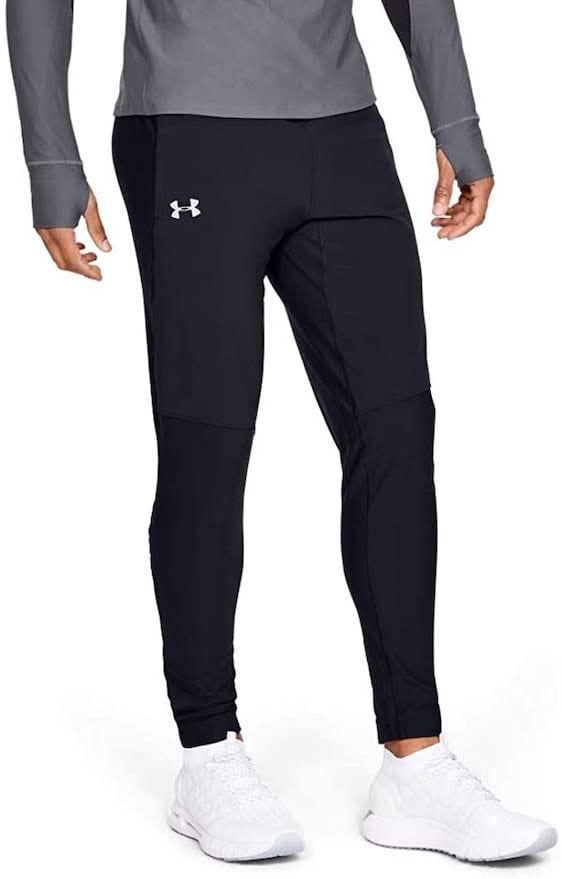 Under Armour Qualifier Speedpocket Running Pants