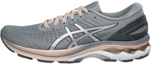 ASICS Gel-Kayano 27 Womens sneaker