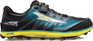 Altra King MT2 Trail running Sneaker