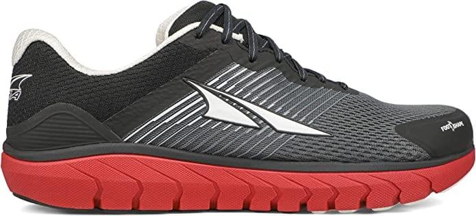 Altra Provision 4 Mens sneaker