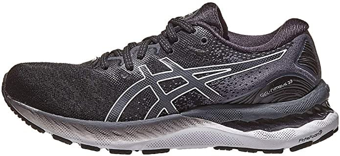 Asics Gel-Nimbus 23 Road running Shoe