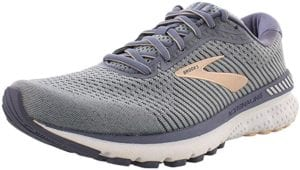Brooks Adrenaline GTS 20 Womens sneaker