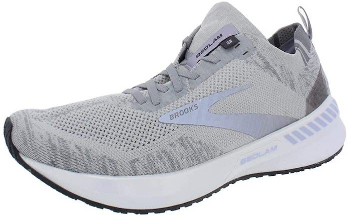 Brooks Bedlam 3 Womens