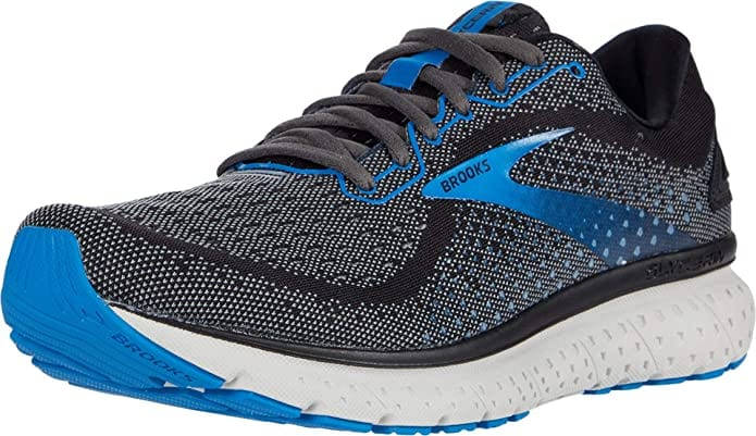 Brooks Glycerin 18 Road running Shoe