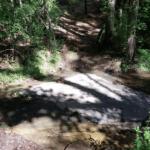 Heritage Park - Watkinsville GA