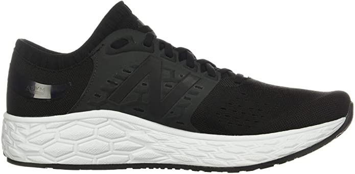 New Balance Fresh Foam Vongo V4 Mens