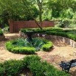 Pendleton King Park Trail - Augusta GA
