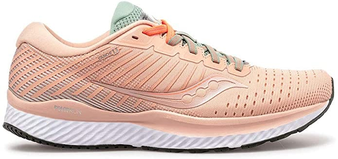 Saucony Guide 13 Womens sneaker