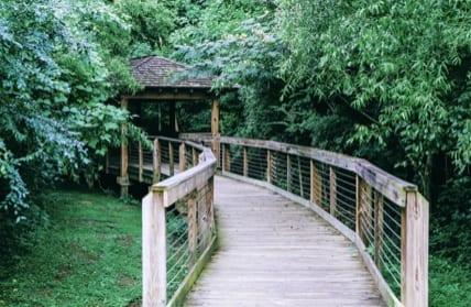 Town Creek Park