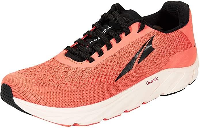 Altra Torin 4.5 Plush Women's Sneaker