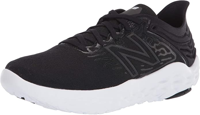 New Balance Fresh Foam v3 mens