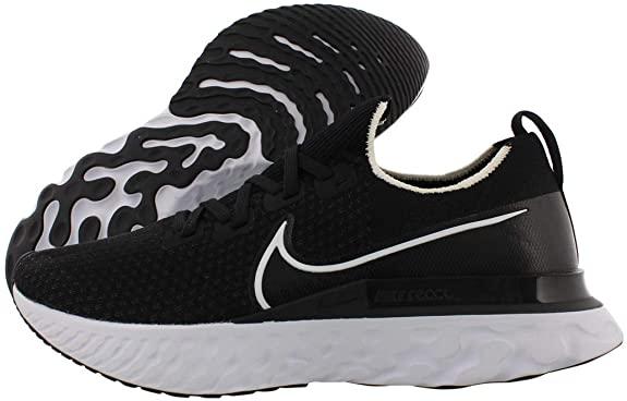 Nike React Infinity Run Flyknit 2- mens sneaker