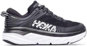 Hoka One One Bondi 7 Women's Sneaker