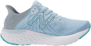 New Balance Fresh Foam 1080v11 Women's Sneaker