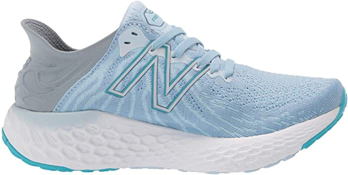 New Balance Fresh Foam 1080v11 Women's Sneaker