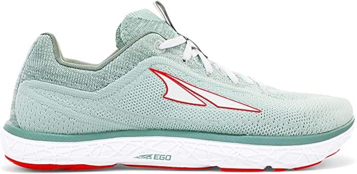 Altra Escalante 2.5 Women's Sneaker