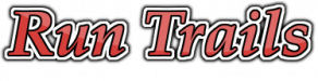 Run Trails logo